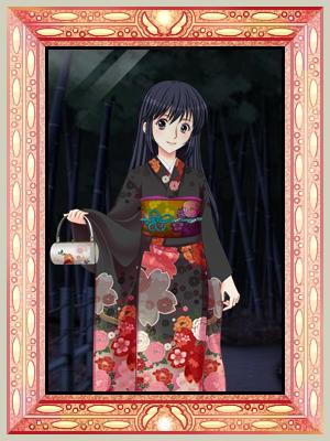 mizushima2